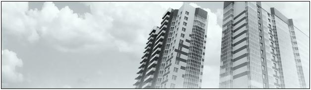 оценка части квартиры, оценка доли квартиры, оценка квартиры, оценка квартиры