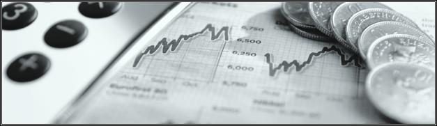 Оценка акций