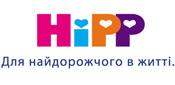 HiPP Украина