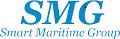 Smart Maritime Group